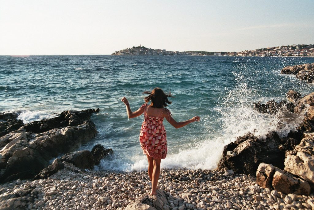 happiness-comes-from-actions-photo-by-danka-and-peter-unsplash